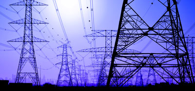 Power Transmission Industry
