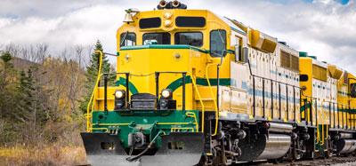 Transportation Industry Metal Stamping