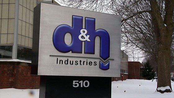 outdoor-dh-sign