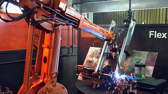 home-slide-robotic-welding